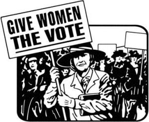womens_rights_movement_3